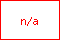 Lexus RX 450h Executive+Hud+Navi