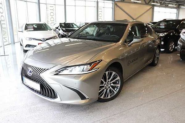 Lexus ES300H EXECUTIVE